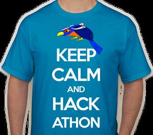 gerrit-hackathon