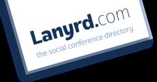 lanyrd-masthead-logo