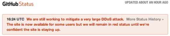 GitHub-DDoS-outage-down-2013-08-15 at 17.31.26
