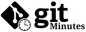 git-minutes