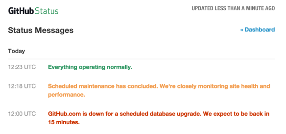 GitHub.outage.finished
