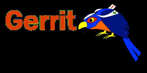 GerritUserSummit2017-logo.png