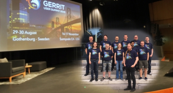 gerrit-user-summit-volvo-cars