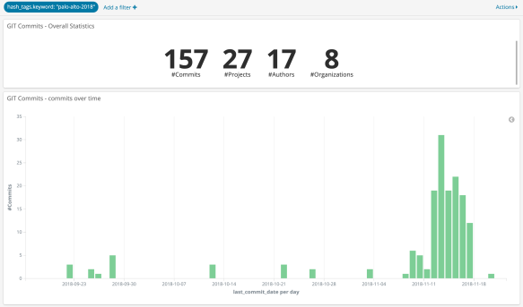 Screenshot 2020-05-12 at 10.56.44.png